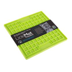Lickimat Playdate Treat Mat