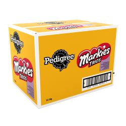 Pedigree Markies 12.5KG