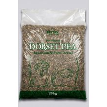 Dorset Pea Gravel Medium, 20KG
