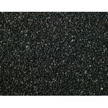 Aquatic Roman Gravel Jet Black, 2KG