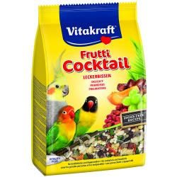 Vitakraft Cockatiel Cocktail, 250G