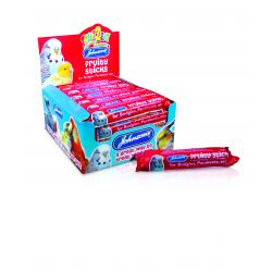 Johnson's Budgie Fruit Stick, 45G