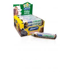 Johnson's Hamster Fruit Stick, 45G