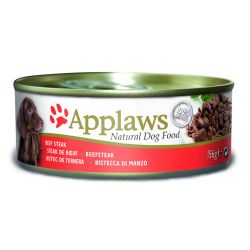 Applaws Dog 156G