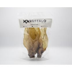 Buffalo Ears - 4 Pack