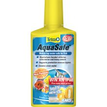Tetra Aquasafe, 250ML