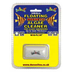 Fish 'R' Fun Small Floating Aquarium Magnet Small