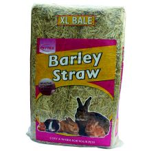 Load image into Gallery viewer, Pettex Barley Straw