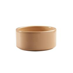 Mason Cash Cane Pet Bowl