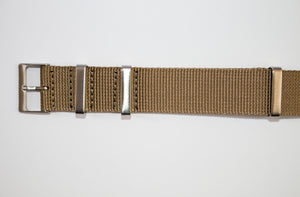 22mm watch strap lug to lug uk usa seiko skx nato 2
