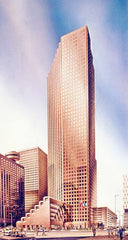 Houston Office Tower