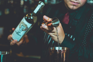 Top Speakeasies to Check Out