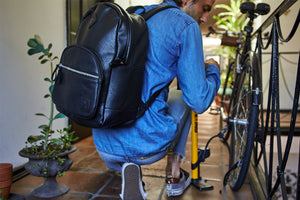 8 of the Best Backpacks for Work