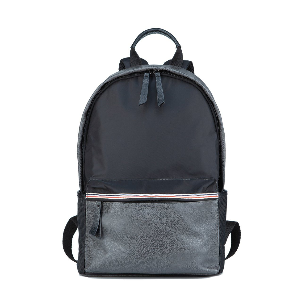 Trey Two Tone Backpack