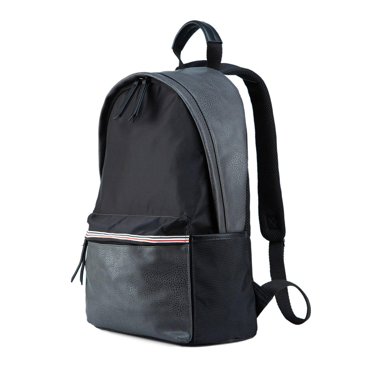 Backpack - Trey Two Tone Backpack
