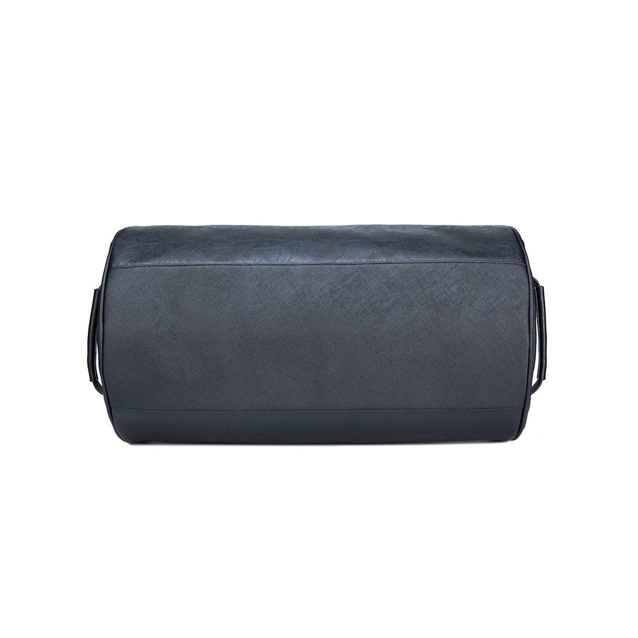 Duffle Bag - Wes Vegan Leather Duffle Bag