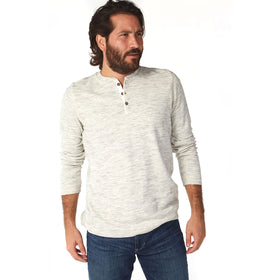 Simon Thermal Henley