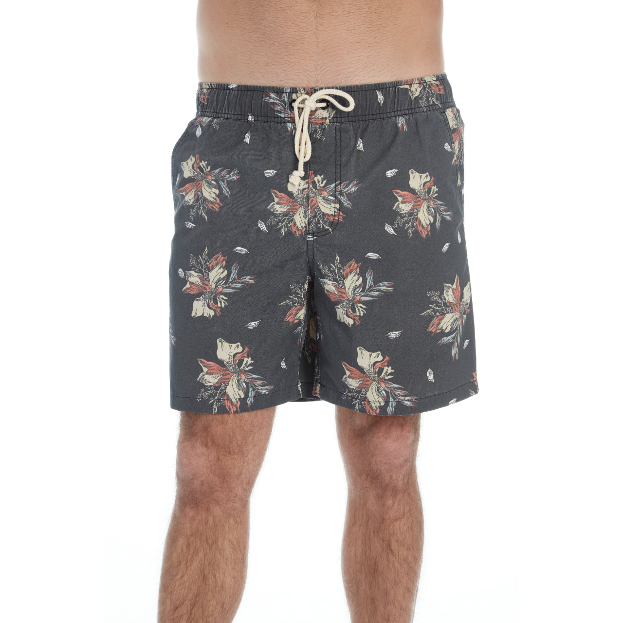 Carl Swim Trunk