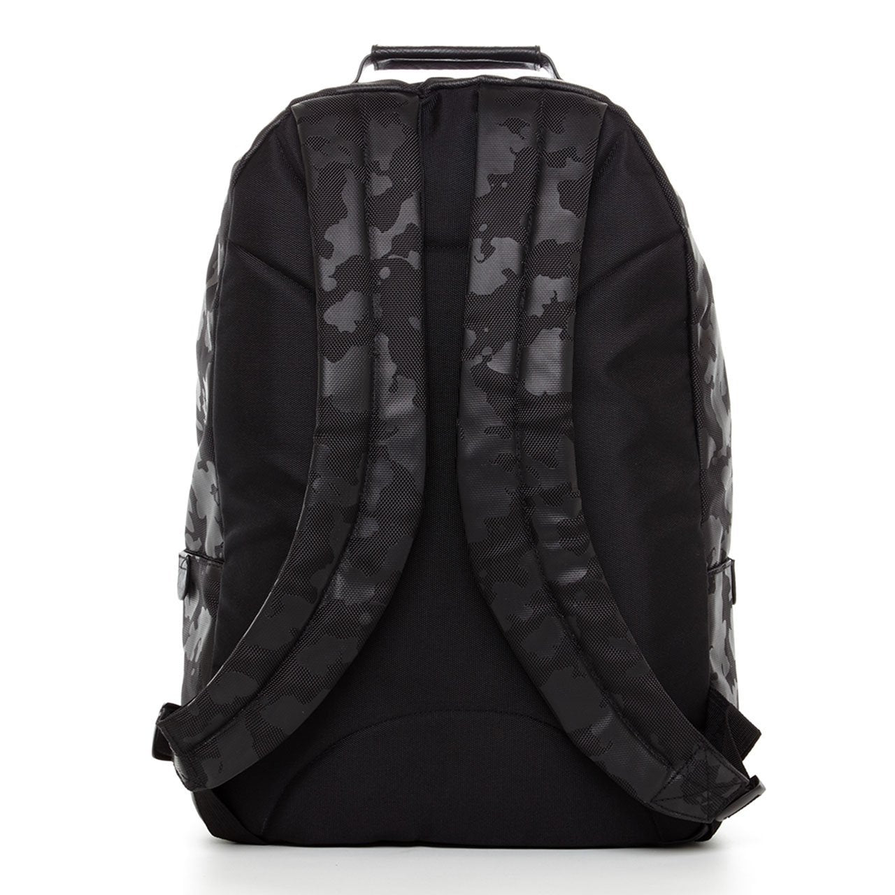 Backpack - Arlo Camouflage Backpack
