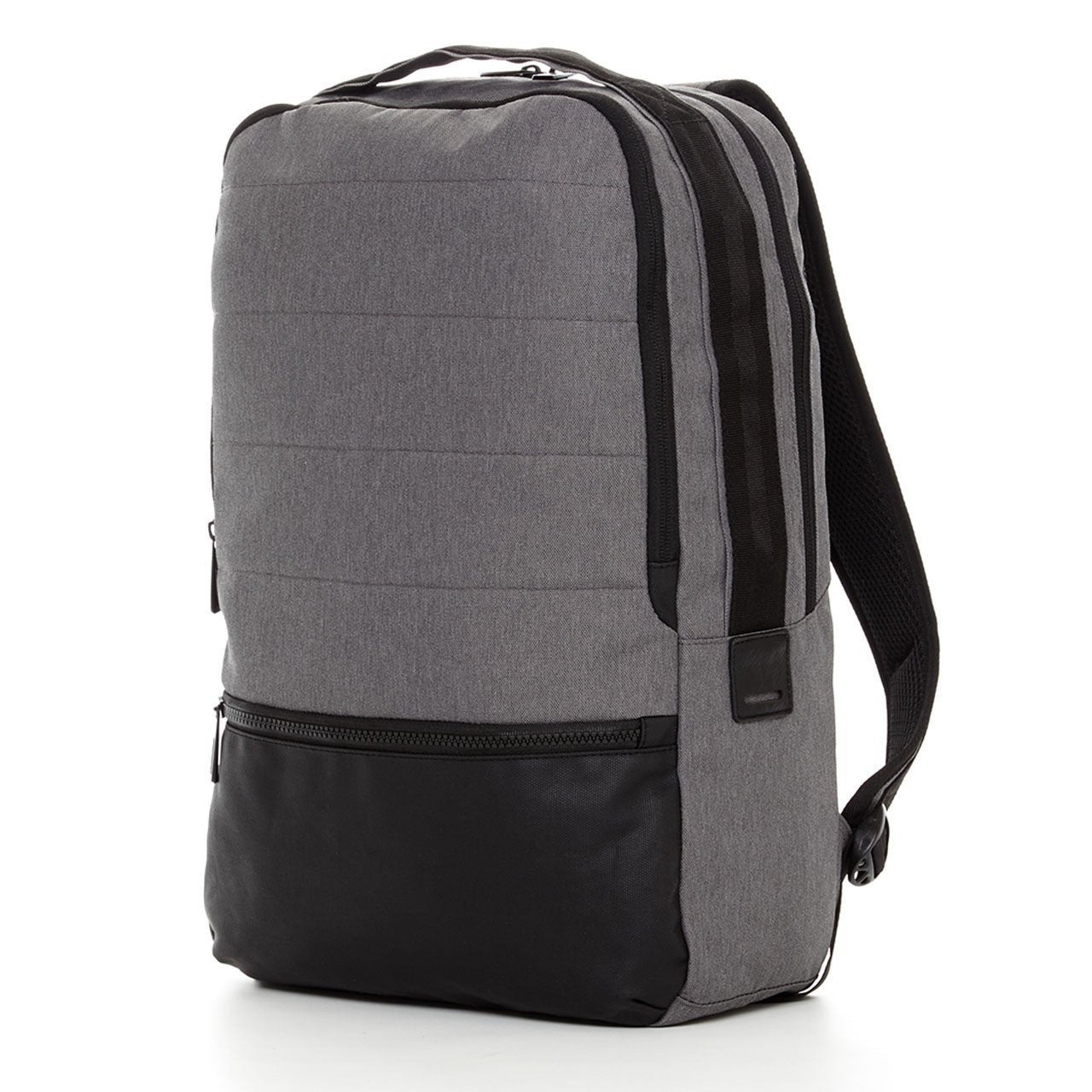 Backpack - Hank Backpack