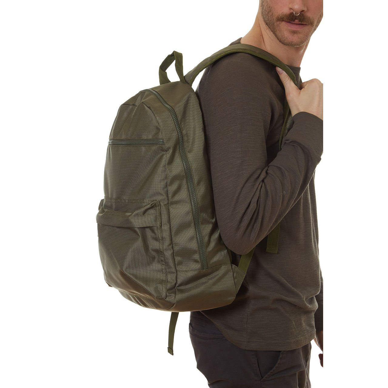 Backpack - Mike Backpack