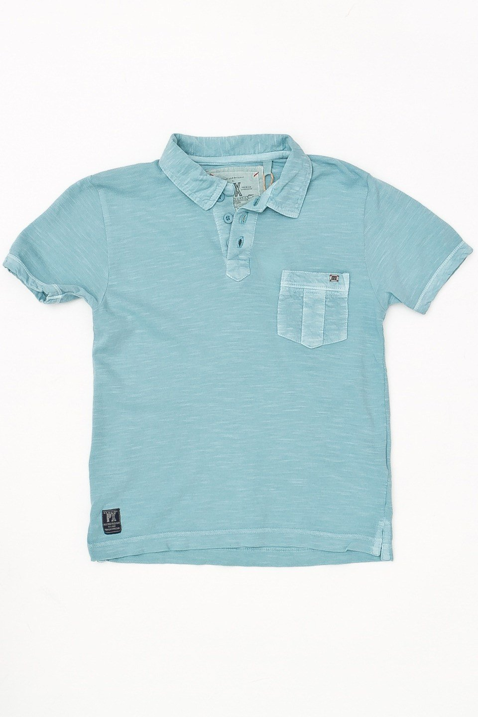 Boys - Hunter Polo For Boys