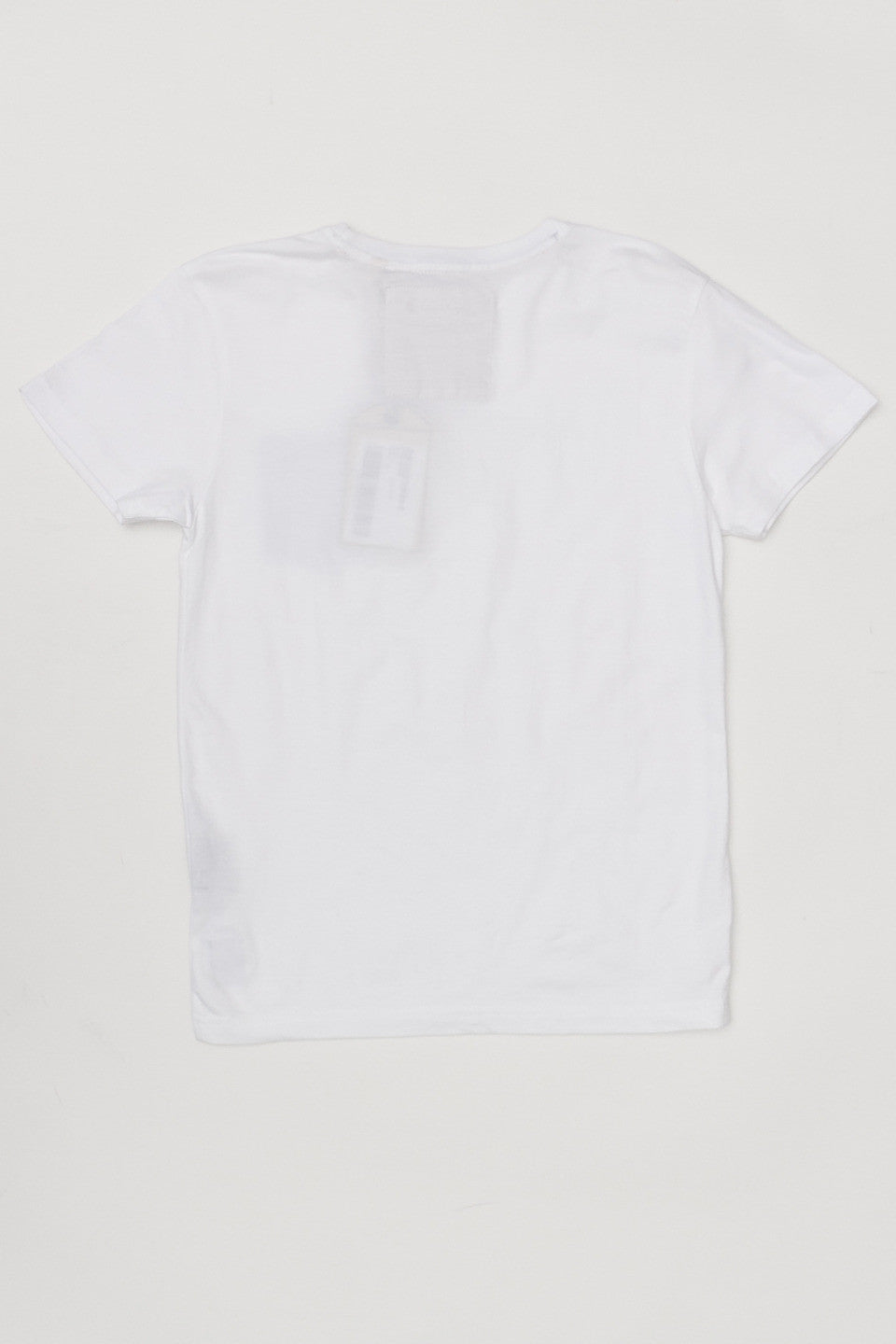 Boys - Jacob Tee For Boys