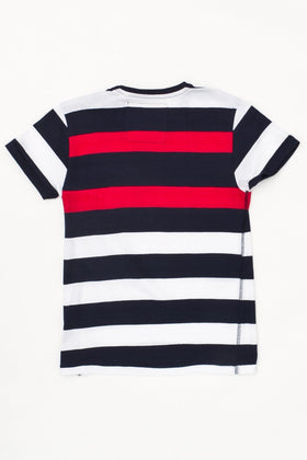 Boys - Jamison Tee For Boys