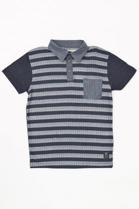 Boys - Kyle Polo For Boys