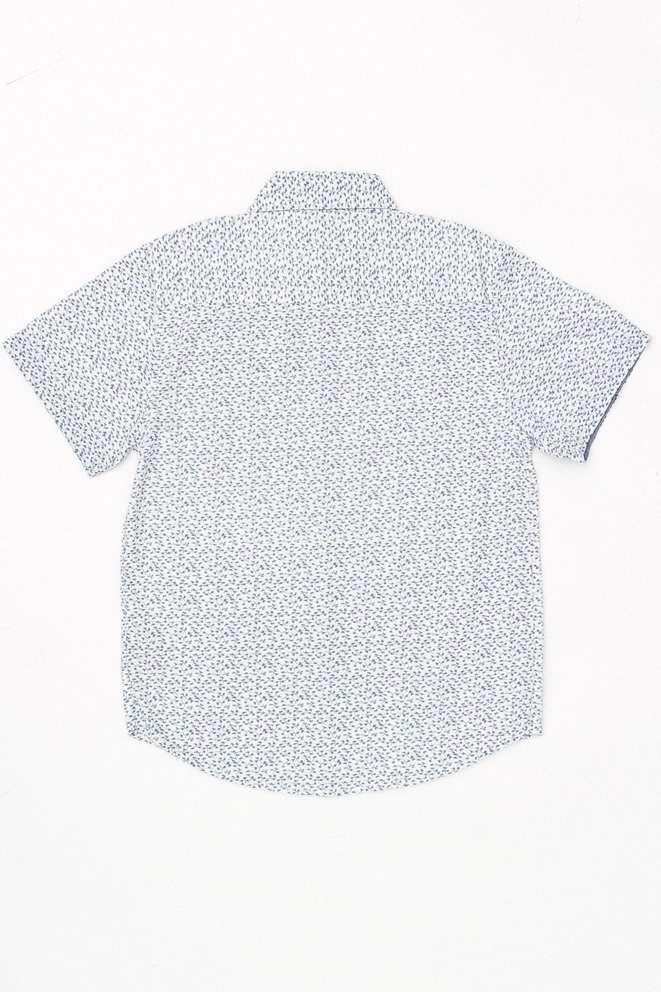 Boys - Marvin Shirt For Boys