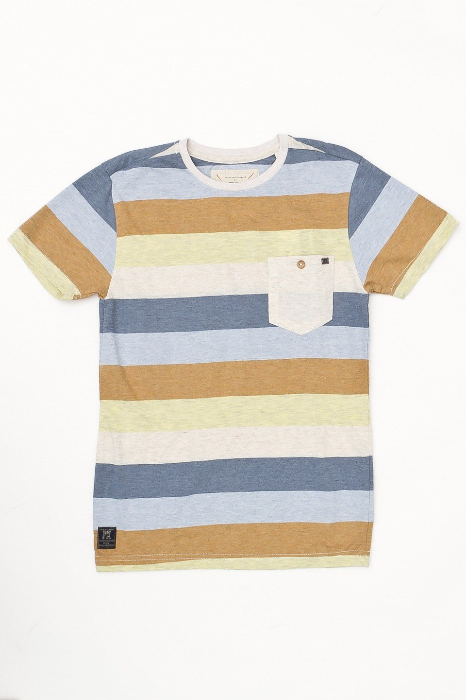 Boys - Stephan Tee For Boys