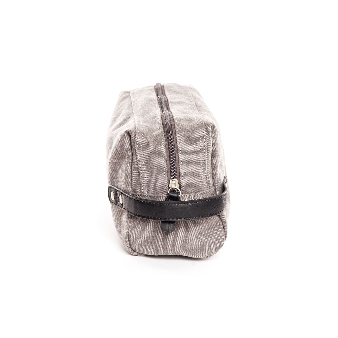 Dopp Kit - Dalton Dopp Kit