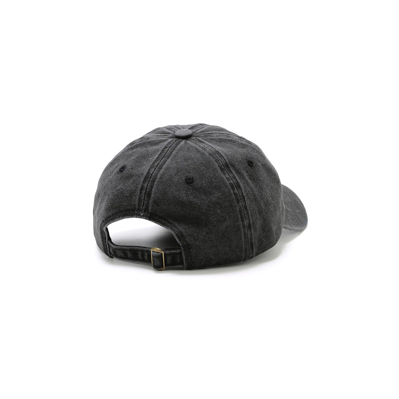 Hats - Cody Curved Brim Dad Hat