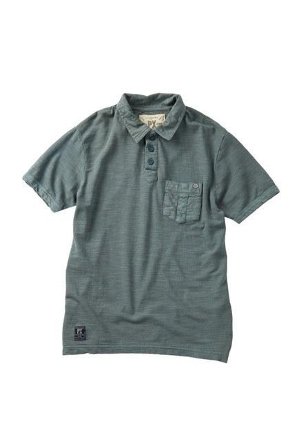 Polo - Hunter Polo For Boys