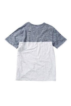 Top - Dawson Tee For Boys