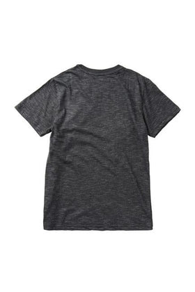 Top - Doug Tee For Boys
