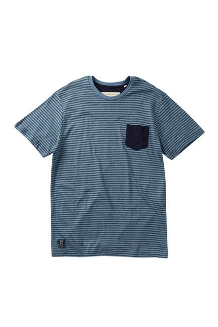 Top - Jameson Tee For Boys