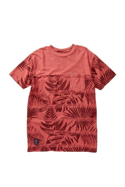 Top - Titus Tee For Boys