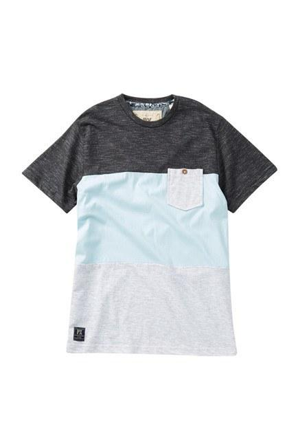 Top - Trenton Tee For Boys