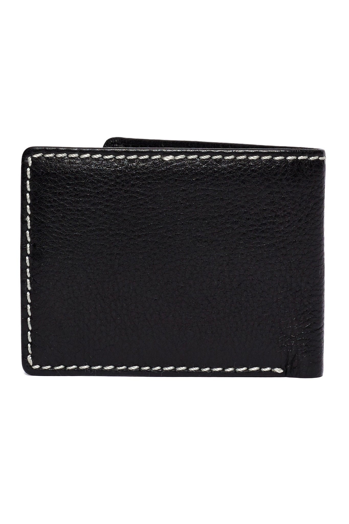 Wallet - Hayes Leather Wallet