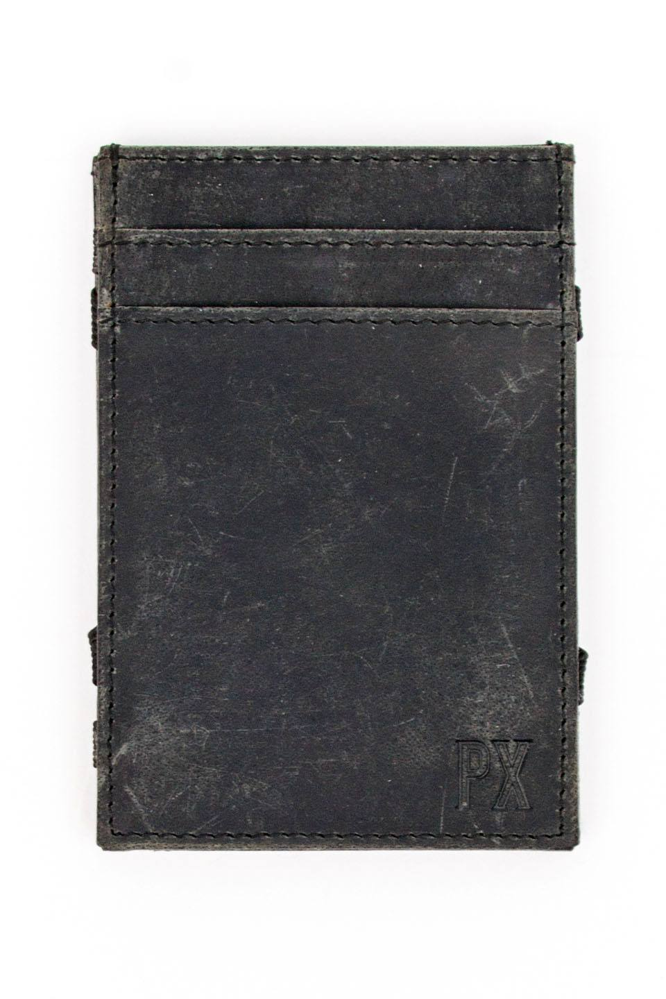 Wallet - Phillip Flip Wallet
