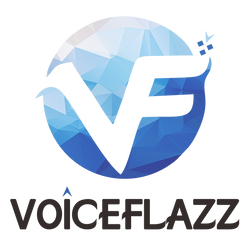 voiceflazz