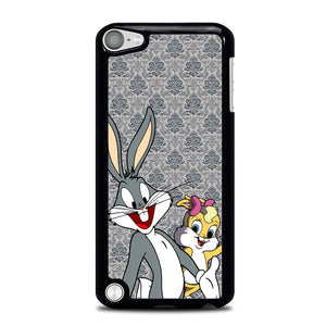 bunny L0114 iPod Touch 5 Case