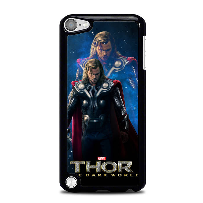 thor L0267a iPod Touch 5 Case