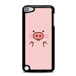 Yoo Piggy L0300 iPod Touch 5 Case