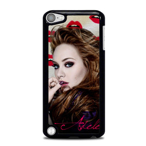 adele L0322a iPod Touch 5 Case