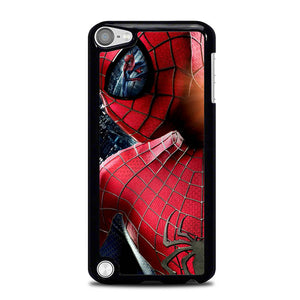 the amazing spiderman L0544a iPod Touch 5 Case