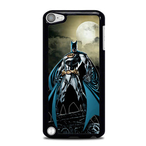 batman dark knight L0609 iPod Touch 5 Case