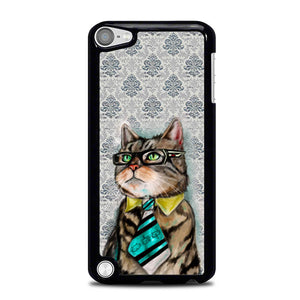 business cat L0633a iPod Touch 5 Case