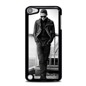 30 Seconds to Mars Jared Leto L1090 iPod Touch 5 Case